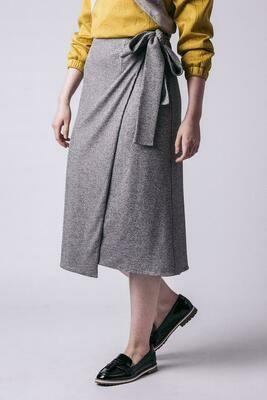 NAM - Tierra Wrap Skirt