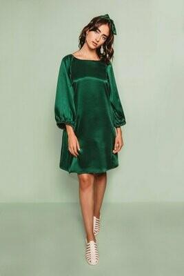 FPC - Adrianna Dress