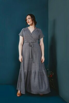 FPC - The Westcliff Dress