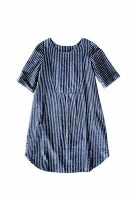 M&M - Dress Shirt