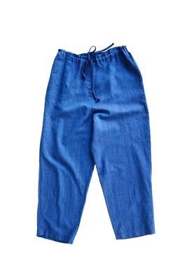 M&M - 101 Trouser