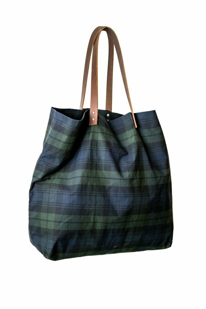 M&M - Orton Bag
