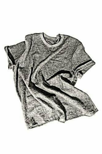 M&M - Tee Shirt