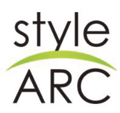Style Arc Patterns