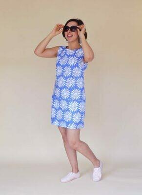 NIL - Carnaby dress 6-20