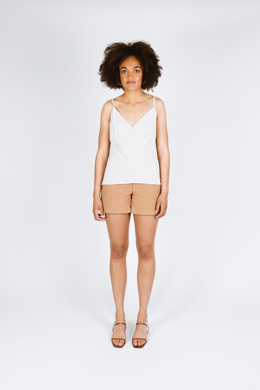 PAC - Maya Cami Dress