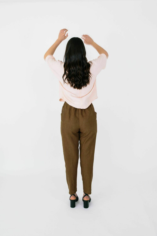 PAC - Palisade Pants