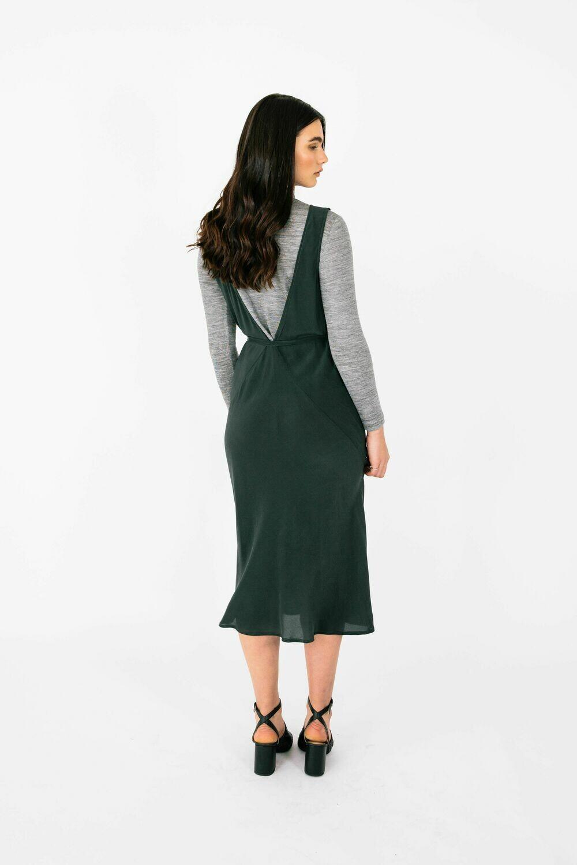 PAC - Ravine Dress