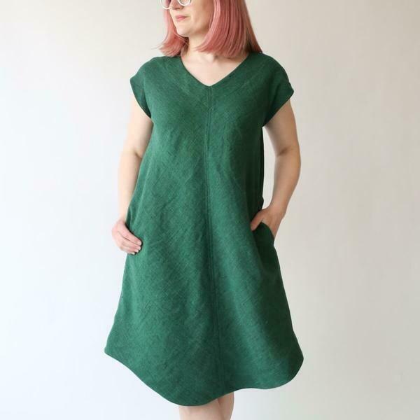 MBR - Emerald