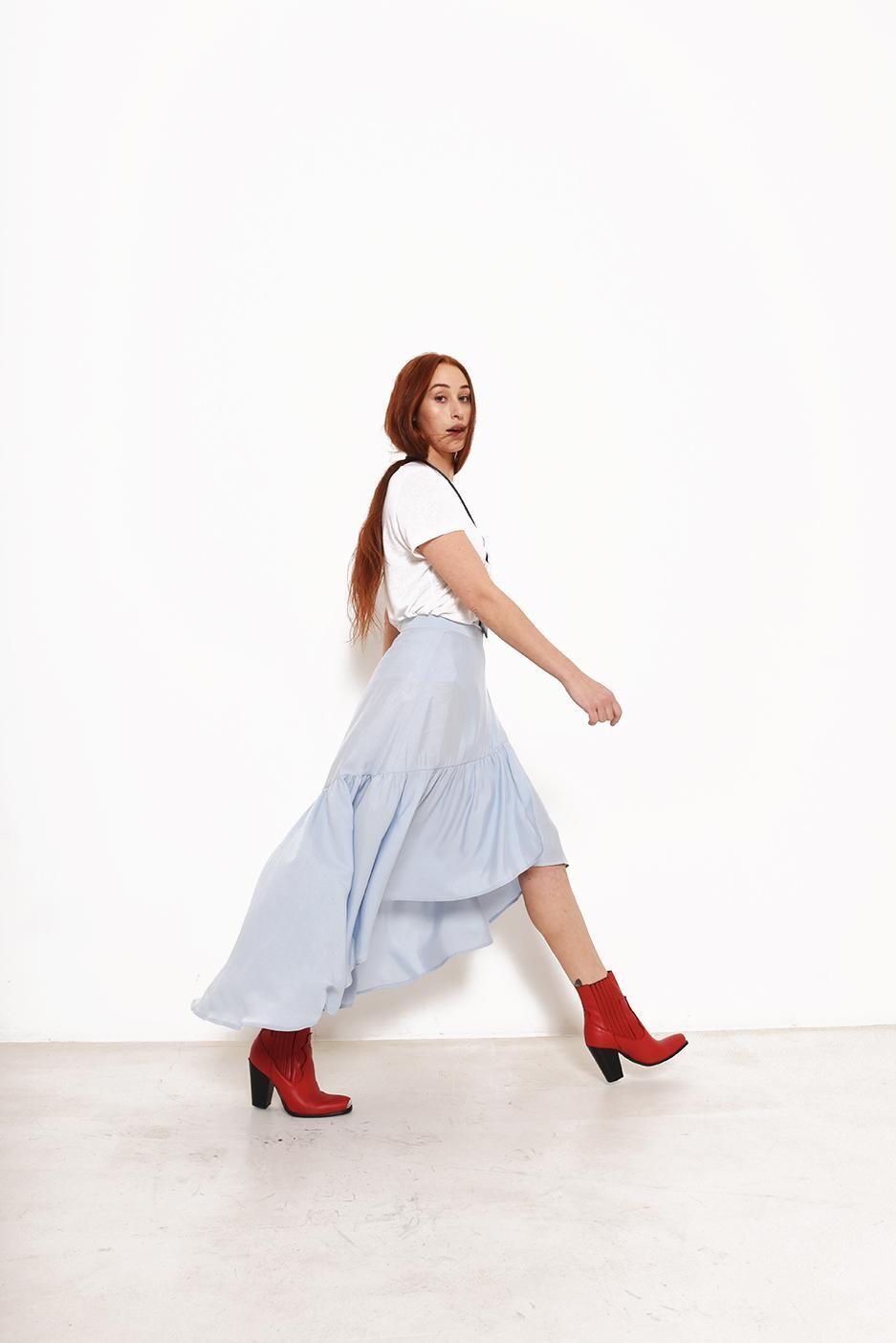FIM - Arlette Skirt