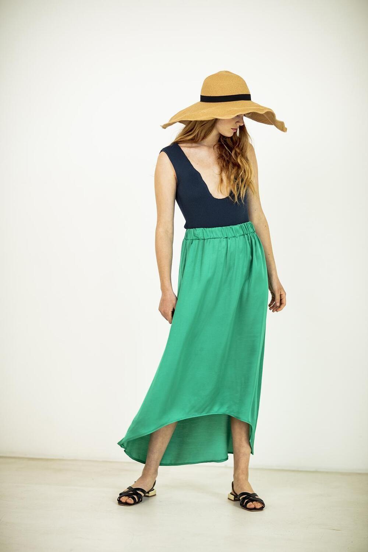 FIM - Betsy Skirt