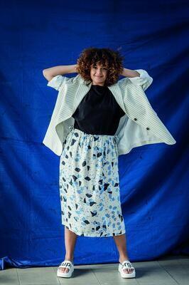 FIM - Bloom Skirt