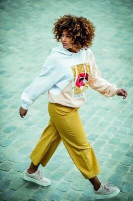 FIM - Babette Trousers