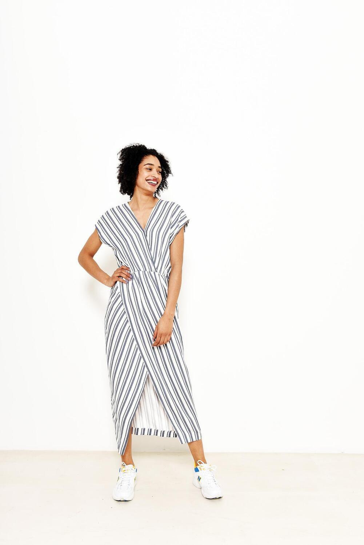 FIM - Vienna Dress