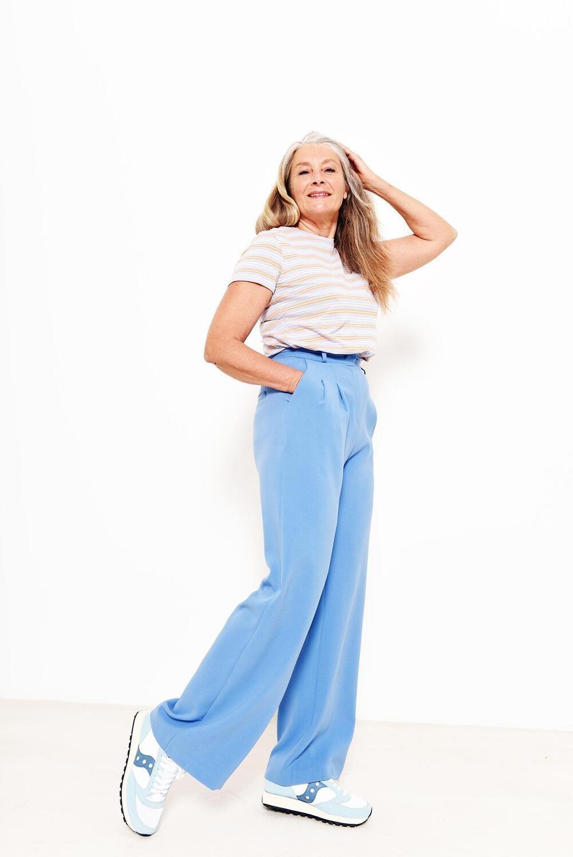 FIM - Peaches Trousers