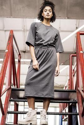 FIM - Joy Dress