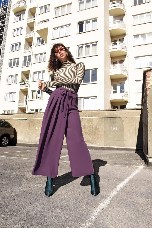 FIM - Miyu Trousers
