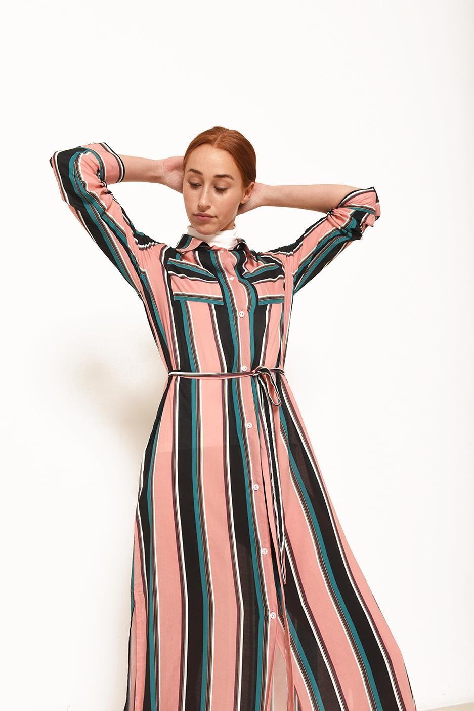 FIM - Susan Dress