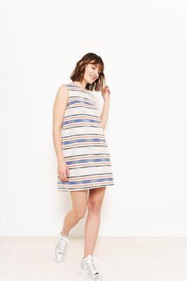 FIM - Josie Dress