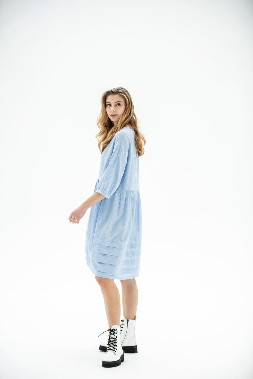 FIM - Hope Dress