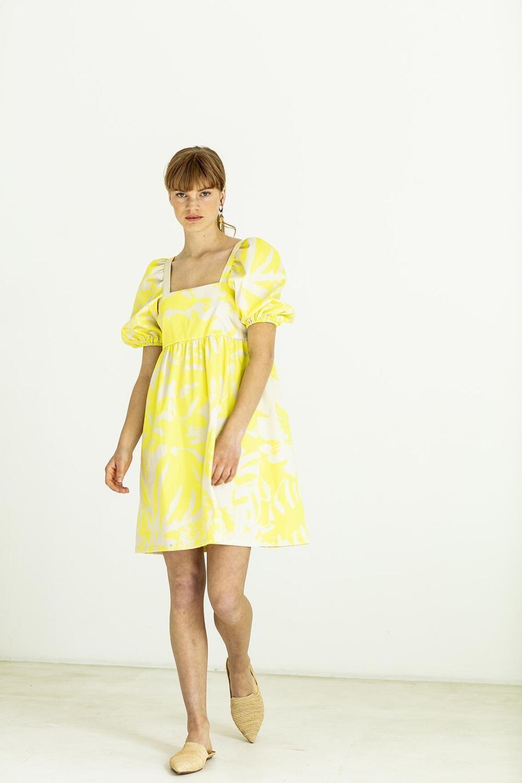 FIM - Mindy Dress