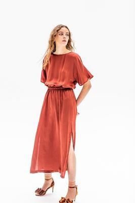 FIM - Giulia Dress