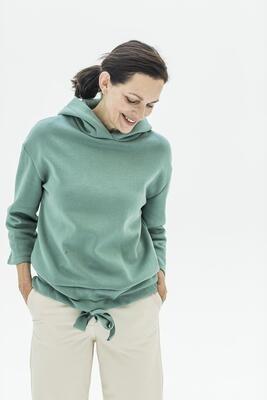 FIM - Frikka Sweater
