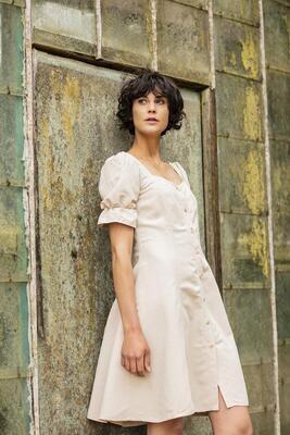 FIM - Elma Dress