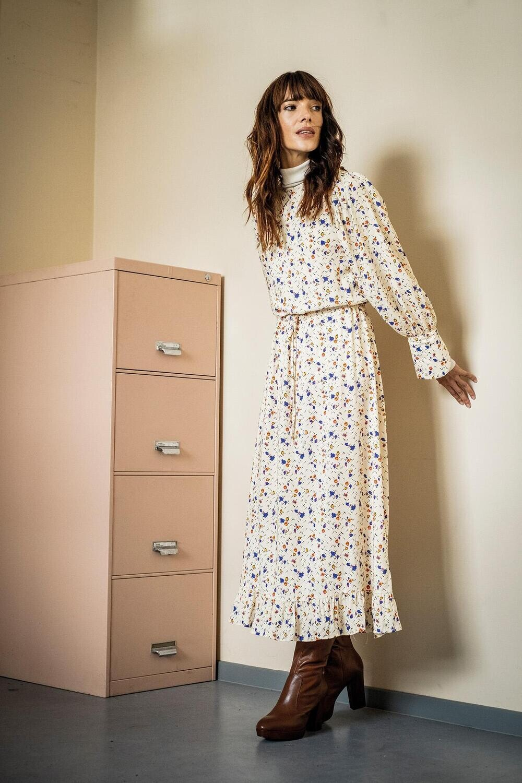 FIM - Elodie Dress