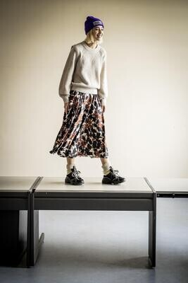 FIM - Claudie Skirt