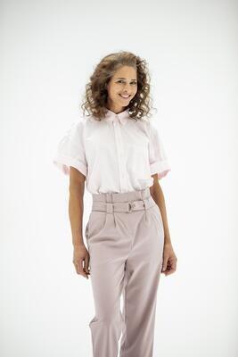 FIM - Jasmin Trousers