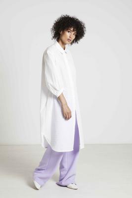 FIM - Filippa Dress
