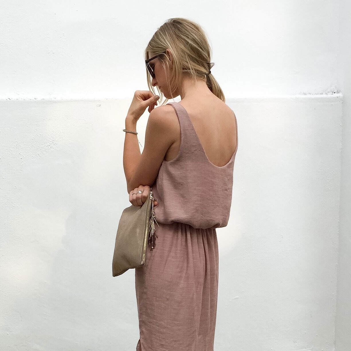CFC - Basics.dress