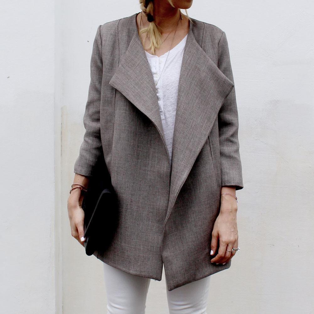 CFC - Brenna coat