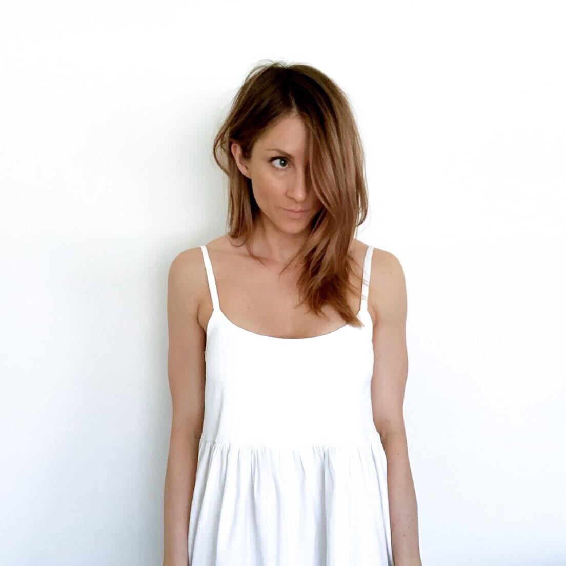 CFC - Klein dress