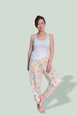 GRE - Lounge Pants