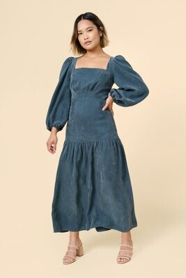 CLC - Pauline Dress