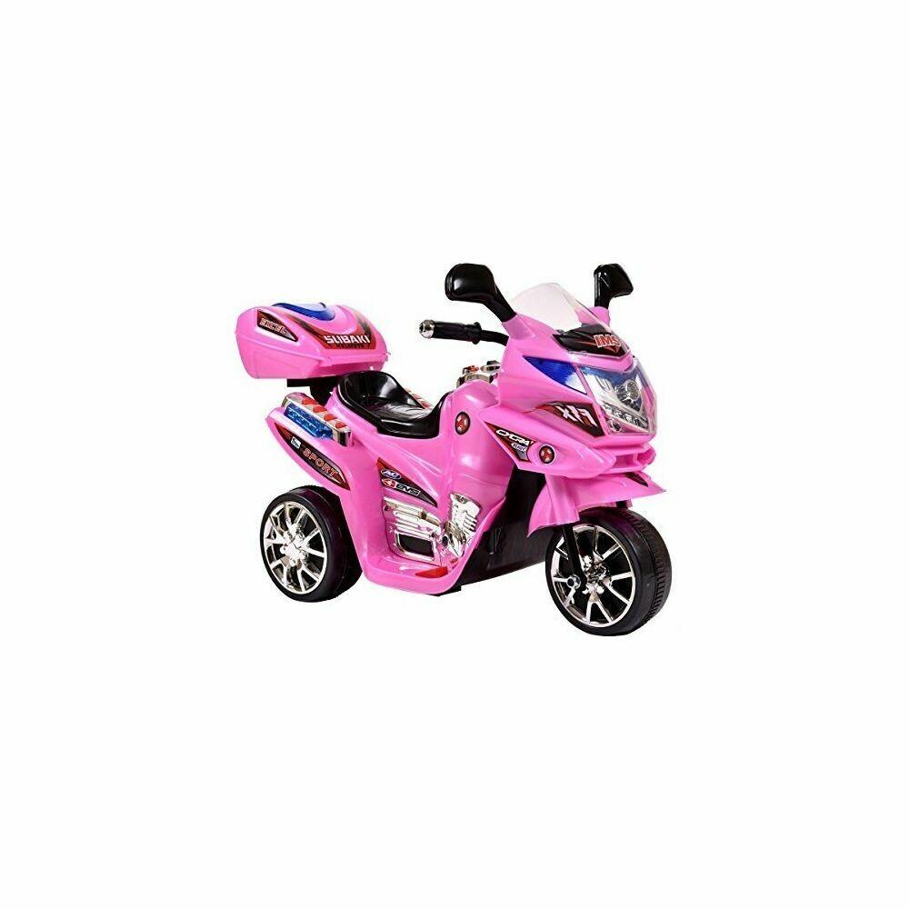 """""""Azeno Night Rider Rosa 6950092"""""""