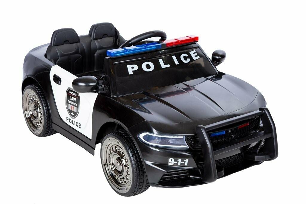 """""""Azeno Police 6950205"""""""