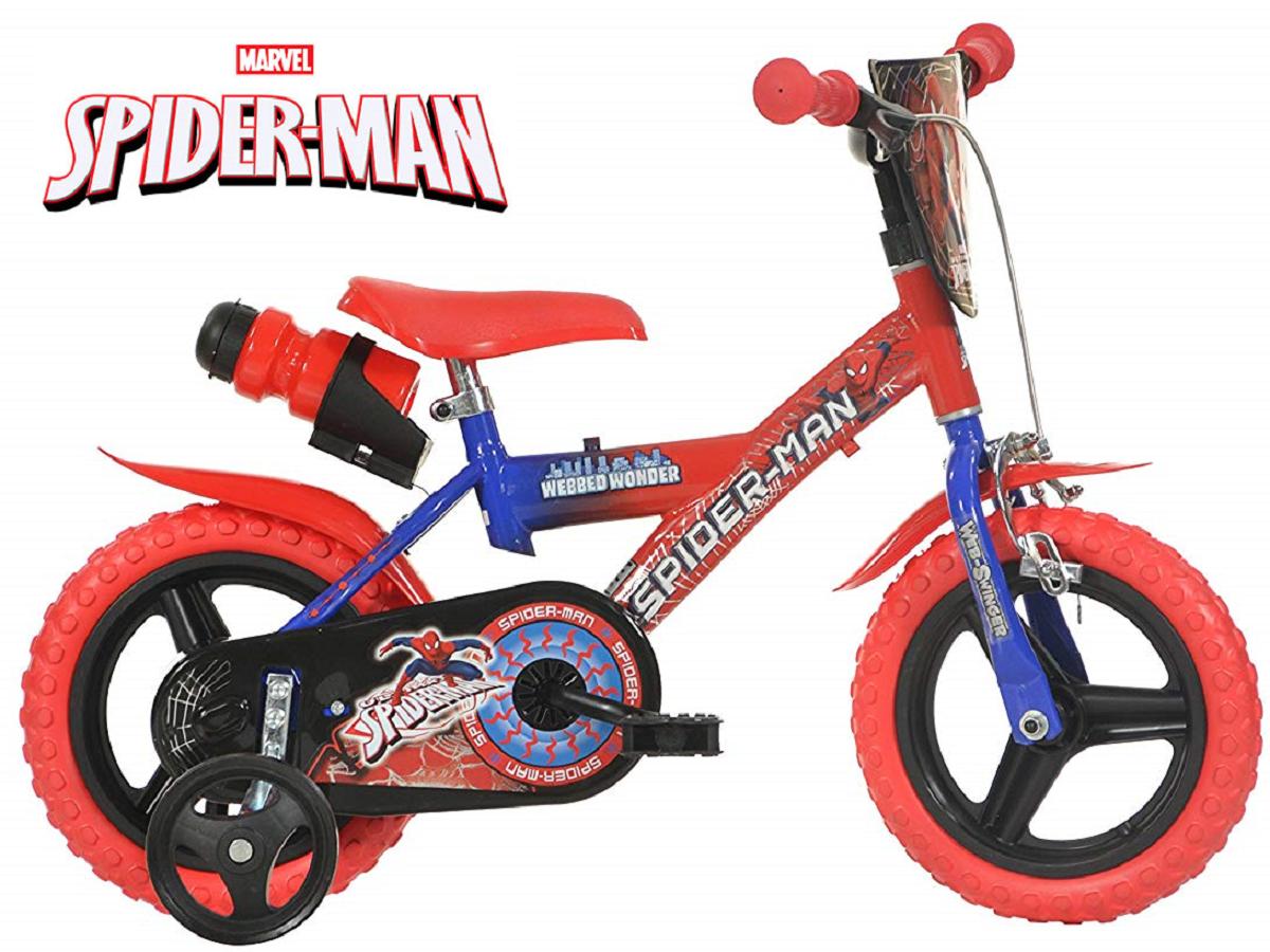 """Spiderman 123GSK-SAT 12"""""""