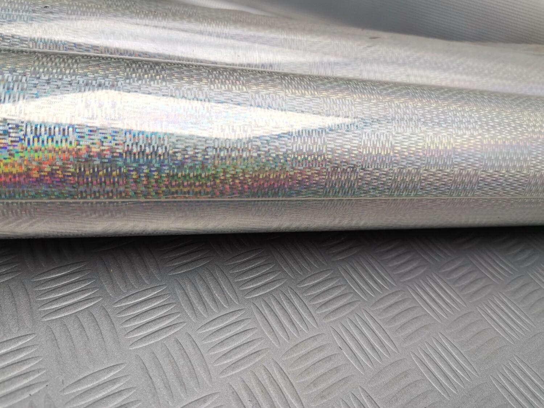 Plastica adesiva 2097 music 45 cm x 5 mt.