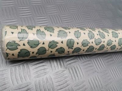 Plastica adesiva Feuilles 2 mt x 45 cm