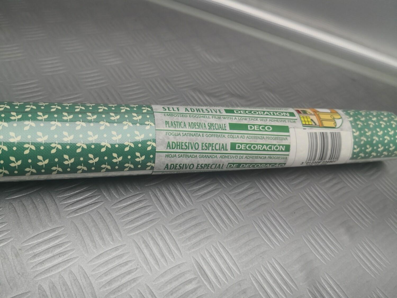 Plastica adesiva Doucette 2 mt x 45 cm