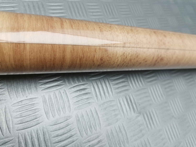 Plastica adesiva legno Merisier 2,10mt x 90 cm