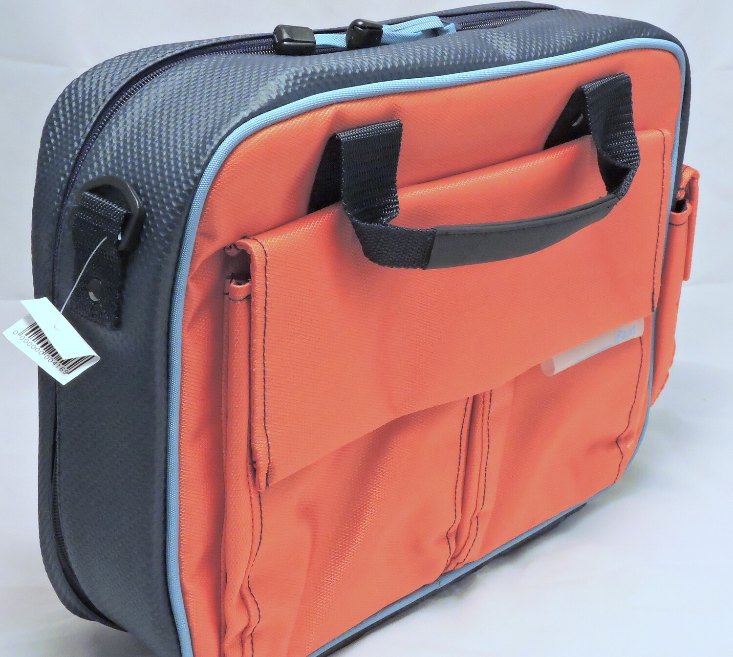 BORSA VALIGETTA NOTEBOOK TABLET 12""