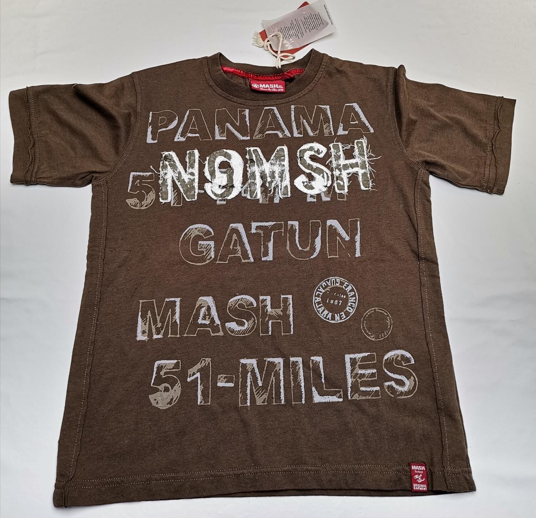 MAGLIETTE MASH TG 10A