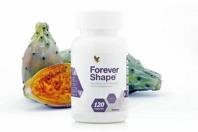 Forever Shape®