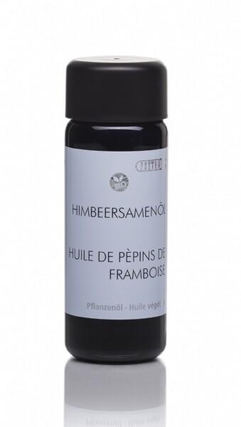Himbeersamenöl Bio 50ml