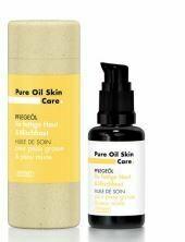 Pure Oil Skin Care Pflegeöl für fettige Haut & Mischhaut 30ml