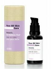 Pure Oil Skin Care Pflegeöl für trockene Haut 30ml